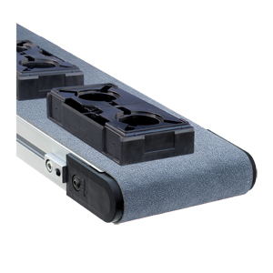 Belt Conveyors Image