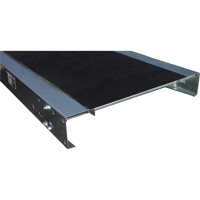 Belt Conveyor Image