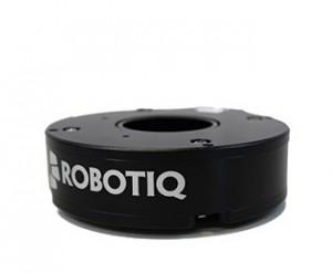 Force Torque Sensor FT 150 Image