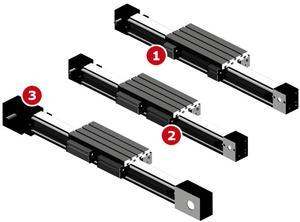 MacBUILT Actuators Image