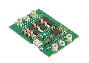 ESCON Module 50/8 HE Servo Controller Image