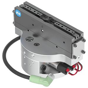 Pneu-Connect® Series GRL Gripper Kit Image
