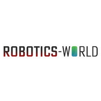 Robotics-World Weekly Newsletter Image