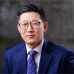Image of Steve Jia, Director, Intertek EWA-Canada