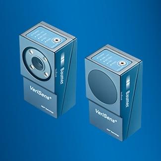 Image of <i>VeriSens</i><sup>®</sup> ID / CS series