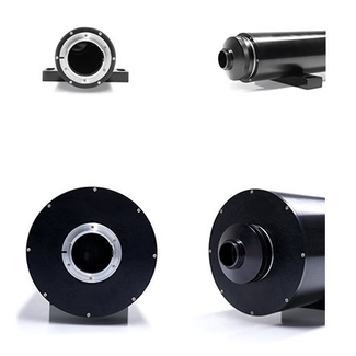 AEON Camera Calibrator ACC2 Image