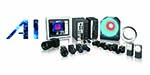 3D Vision Standards, Technology Adapt to Changing Application Needs image