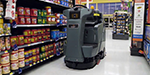 Retailers Look to Imaging, Automation to Adapt to Scary New World image
