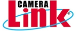 Latest Camera Link HS Developments Announced at VISION 2021 image