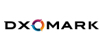 DXOMARK Benchmarks Displays Using Real-World Conditions and Scientific Data from ProMetric® Imaging Colorimeters image