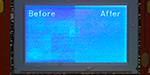 Measuring and Correcting MicroLED Display Uniformity image