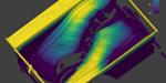 Novel 3D Vision Techniques Suit Evolving Machine Vision Tasks image