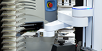 Pharma Automation & Covid-19: Robots for Demanding Times image