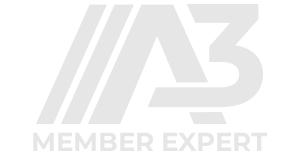 A3 Member Expert