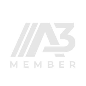 A3 Member Company