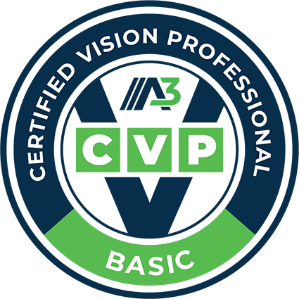 CVP-Basic Certification