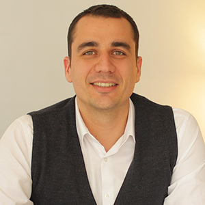 Samil Ozden