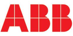 ABB Inc. Logo