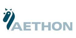 Aethon Inc. Logo