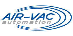 AIR-VAC Engineering Logo