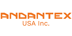 Andantex USA Inc. Logo