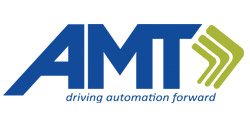 Applied Manufacturing Technologies Logo