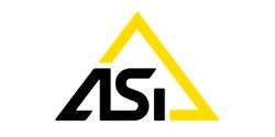 AS-Interface Organization North America Logo