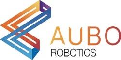 Aubo Robotics Logo