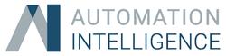 Automation Intelligence Logo