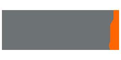 AWL-Techniek B.V. Logo