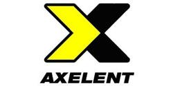 Axelent Inc. Logo
