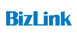 BizLink Technology Inc. Logo