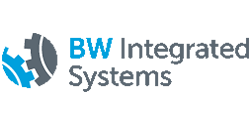 BW Integrated Systems Logo
