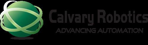Calvary Robotics Logo