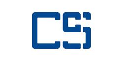 Carter Control Systems Inc. Logo