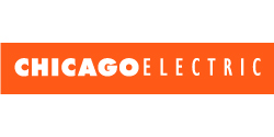 Chicago Electric Logo