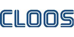 Cloos Robotic Welding, Inc. Logo