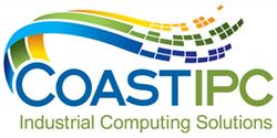 CoastIPC, Inc. Logo