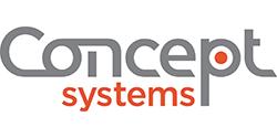 Concept Systems, Inc. Logo