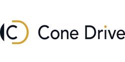 Cone Drive