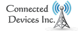 Connected Devices LLC Logo