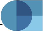 Connected Financial Solutions, Inc. Logo