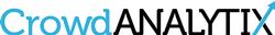 CrowdANALYTIX Inc Logo