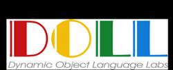DOLL Inc. Logo