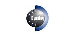 Dynalog, Inc. Logo