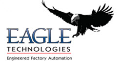 Eagle Technologies Logo