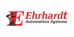 Ehrhardt Automation Systems Logo