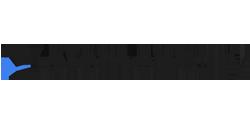 Elementary Robotics Logo