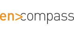 Encompass Solutions, Inc. Logo