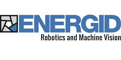Energid Technologies Logo
